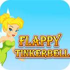 Flappy Tinkerbell Spiel