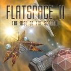 Flatspace II: Rise of the Scarrid Spiel