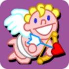 Flibricks Cupid Spiel