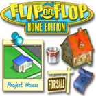 Flip or Flop Spiel