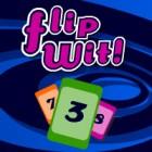 Flip Wit! Spiel