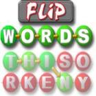 Flip Words Spiel
