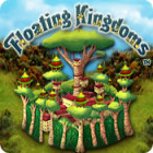 Floating Kingdoms Spiel