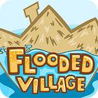 Flooded Village Spiel