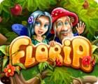 Floria Spiel