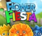 Flower Fiesta Spiel