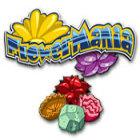 Flower Mania Spiel