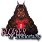 Flower of Immortality Spiel