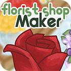 Flower Shop Spiel