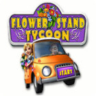 Flower Stand Tycoon Spiel