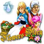 Flower's Story Spiel