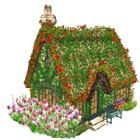 Flowery Vale Spiel