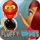 Fluffy Birds Spiel