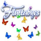 Fluttabyes Spiel