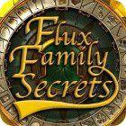 Flux Family Secrets - The Ripple Effect Spiel