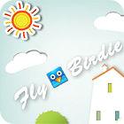 Fly, Birdie Spiel