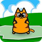 Flying Cat Spiel