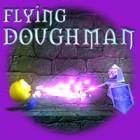 Flying Doughman Spiel