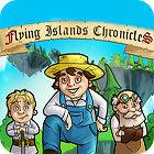 Im Reich der fliegenden Inseln Spiel