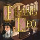 Flying Leo Spiel
