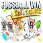 Fussball MW Solitaire Spiel