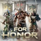 For Honor Spiel