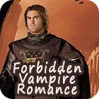 Forbidden Vampire Romance Spiel