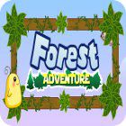 Forest Adventure Spiel