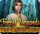 Forest Legends: Der Ruf der Liebe Spiel