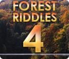 Forest Riddles 4 Spiel