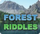 Forest Riddles Spiel