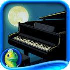 Forgotten Riddles: The Moonlight Sonatas Spiel