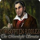 Forgotten Riddles: The Moonlight Sonatas Spiel