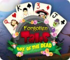 Forgotten Tales: Day of the Dead Spiel