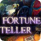 Fortune Teller Spiel