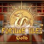 Fortune Tiles Gold Spiel