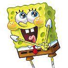 SpongeBob SquarePants: Foto Flip Flop Spiel