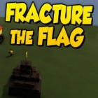 Fracture The Flag Spiel