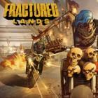 Fractured Lands Spiel