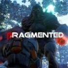 Fragmented Spiel