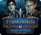 Frankenstein: Master of Death Spiel