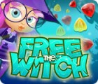 Free the Witch Spiel