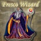 Fresco Wizard Spiel
