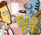 FreudBot Spiel