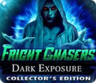 Fright Chasers: Dark Exposure Collector's Edition Spiel