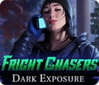 Fright Chasers: Dunkle Belichtung Spiel