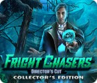 Fright Chasers: Director's Cut Sammleredition Spiel