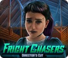 Fright Chasers: Coupé au Montage Spiel