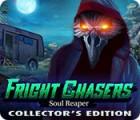 Fright Chasers: Seelenräuber Sammleredition Spiel