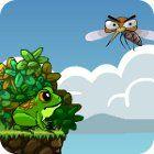 Frog Dares Spiel